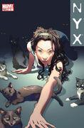 NYX Vol 1 5