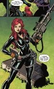 Natalia Romanova (Earth-616) from Secret Avengers Vol 2 5