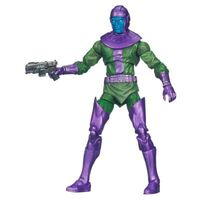 Nathaniel Richards (Kang) (Earth-6311) from Marvel Universe (Toys) Series 4 Wave XIX 0001.jpg