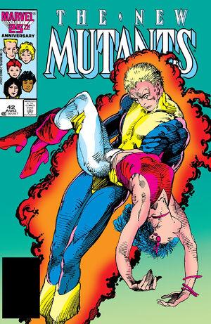 New Mutants Vol 1 42.jpg
