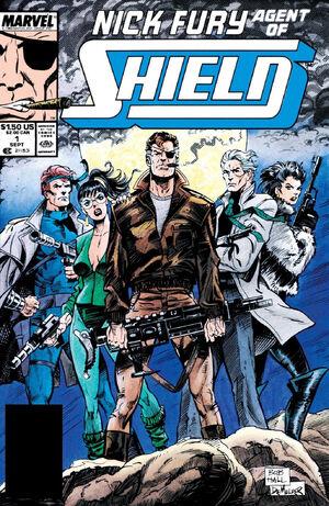 Nick Fury, Agent of S.H.I.E.L.D. Vol 3 1.jpg