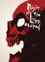 Night of the Living Deadpool Vol 1 4 Textless Now.jpg