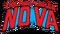 Nova Vol 1 Logo.png