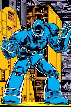 Obadiah Stane (Earth-616) from Iron Man Vol 1 200 001.jpg
