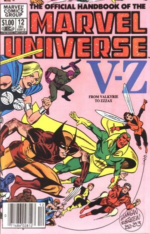 Official Handbook of the Marvel Universe Vol 1 12.jpg