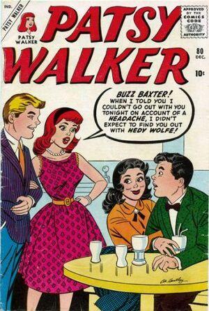 Patsy Walker Vol 1 80.jpg