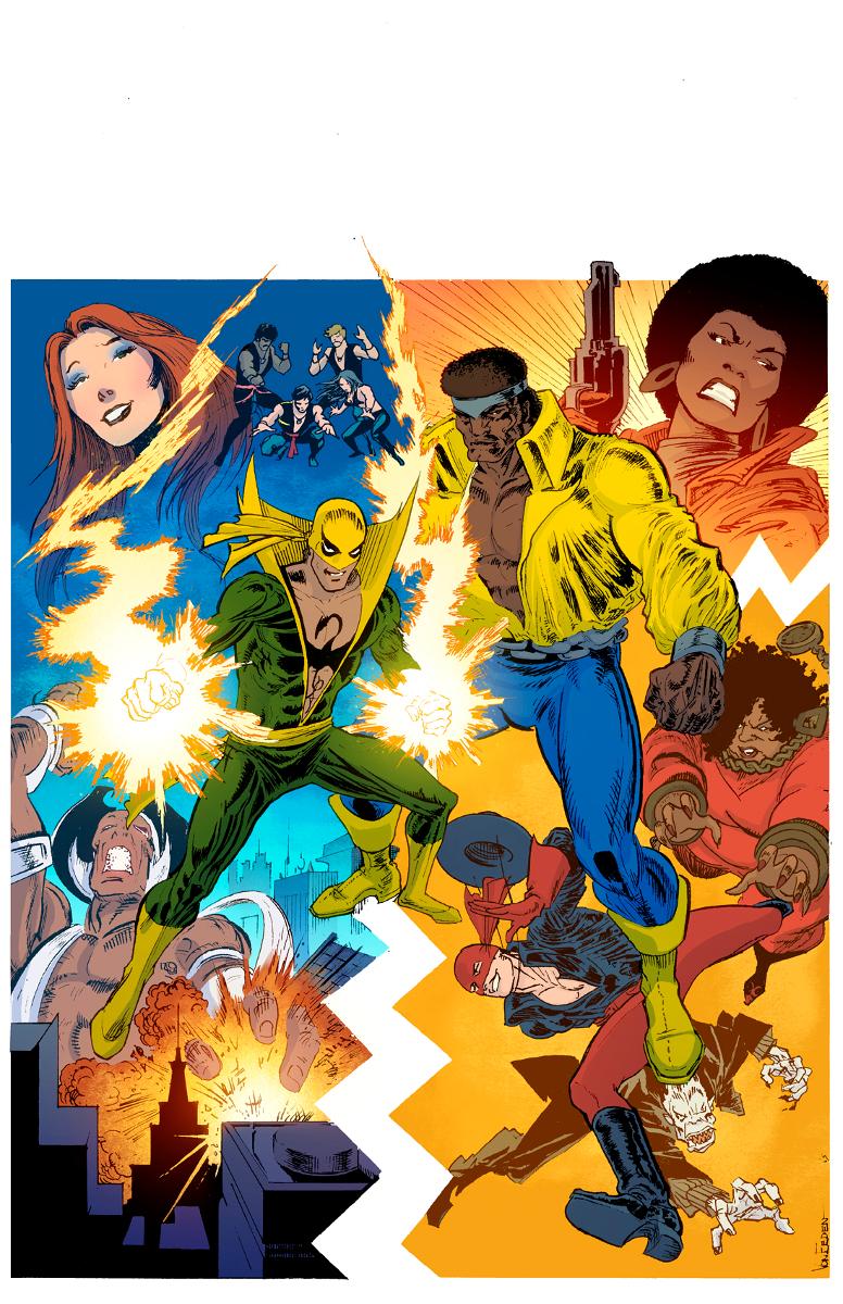 Power Man and Iron Fist Vol 3 1 Classic Variant Textless.jpg