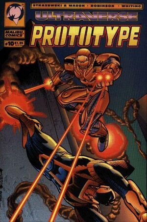 Prototype Vol 1 10.jpg
