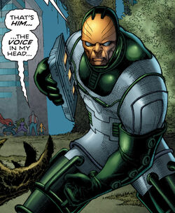 Psycho-Man (Earth-616) from Fear Itself Fearsome Four Vol 1 2 001.jpg