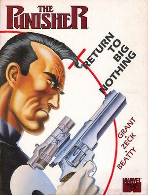 Punisher Return to Big Nothing Vol 1 1.jpg