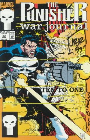 Punisher War Journal Vol 1 42.jpg