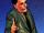 Reggie Philmore (Earth-616)