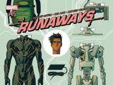 Runaways Vol 5 15