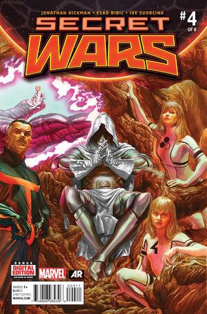 Secret Wars Vol 1 4.jpg