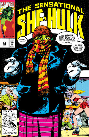 Sensational She-Hulk Vol 1 44.jpg