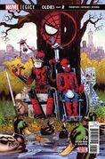 Spider-Man Deadpool Vol 1 29
