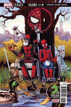 Spider-Man Deadpool Vol 1 29.jpg