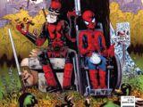 Spider-Man/Deadpool Vol 1 29