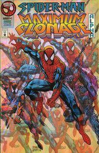 Spider-Man Maximum Clonage Alpha Vol 1 1.jpg
