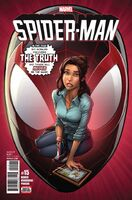 Spider-Man Vol 2 15