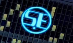 Stark Enterprises (Earth-11052)