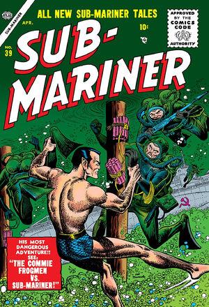 Sub-Mariner Comics Vol 1 39.jpg