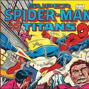 Super Spider-Man and the Titans Vol 1 224.jpg