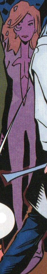 Tandy Bowen (Project Doppelganger LMD) (Earth-616) from Spider-Man Deadpool Vol 1 28 001.jpg
