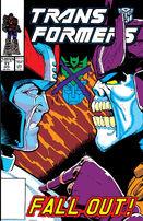 Transformers Vol 1 77
