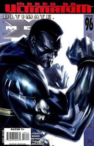 Ultimate X-Men Vol 1 96.jpg