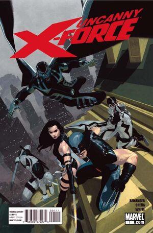 Uncanny X-Force Vol 1 1.jpg