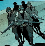 United States Army Special Forces (Earth-616) from Venom Vol 3 5 001.png