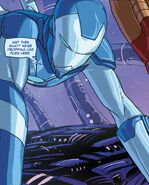 Virginia Potts (Earth-TRN813) from Iron Man 2020 Vol 2 6 002