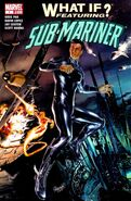 What If Sub-Mariner Vol 1 1