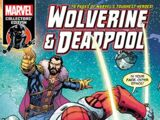 Wolverine and Deadpool Vol 5 2