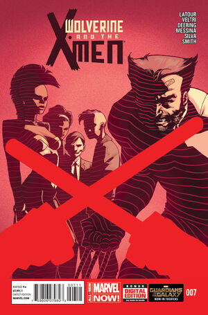 Wolverine and the X-Men Vol 2 7.jpg