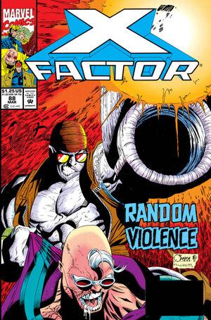 X-Factor Vol 1 88.jpg