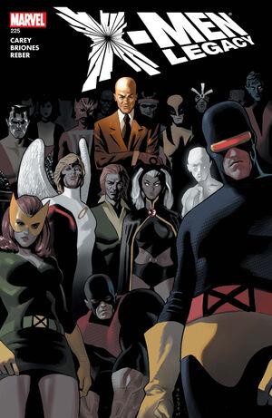 X-Men Legacy Vol 1 225.jpg