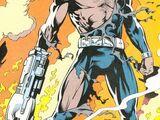 Achilles (Helmut) (Earth-616)