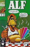 Alf Vol 1 40