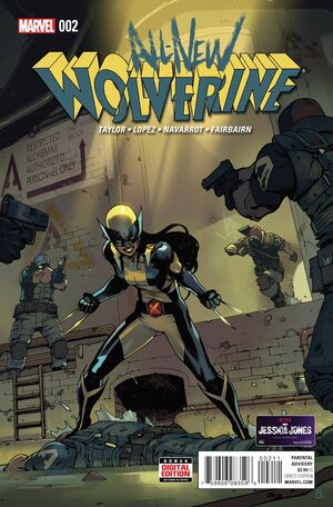 All-New Wolverine Vol 1 2.jpg