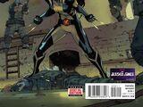 All-New Wolverine Vol 1 2