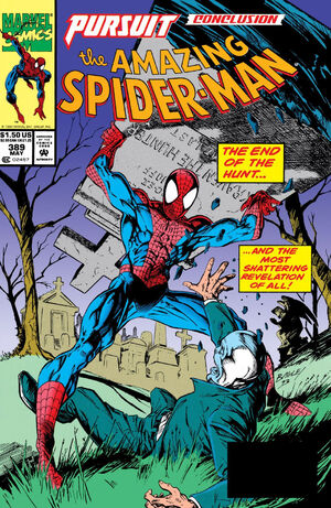 Amazing Spider-Man Vol 1 389.jpg