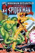 Amazing Spider-Man Vol 2 24