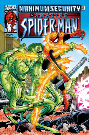 Amazing Spider-Man Vol 2 24.jpg