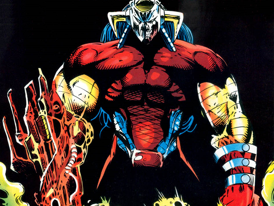 Antibody (Earth-616)