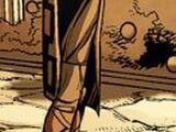 Augeas (Earth-616)