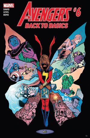 Avengers Back to Basics Vol 1 6.jpg