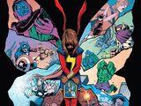 Avengers: Back to Basics Vol 1 6