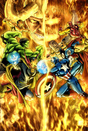 Avengers Defenders War Vol 1 1 Promo.jpg